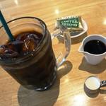コノズ コーヒー -