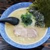 豚骨醤油 蕾