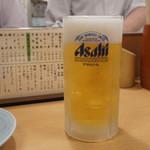 渋谷 森本 -