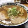 Jinya - 料理写真: