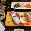 古民家食堂&カフェ&居酒屋 持田屋 - 料理写真: