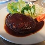 ハンドメイドレストラン 鎌倉 -