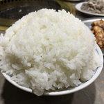 青龍亭 -