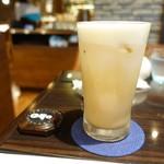 オスロコーヒー -