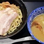94103196 - 特製つけ麺