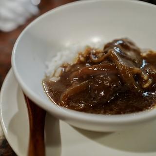 肉料理 荒川