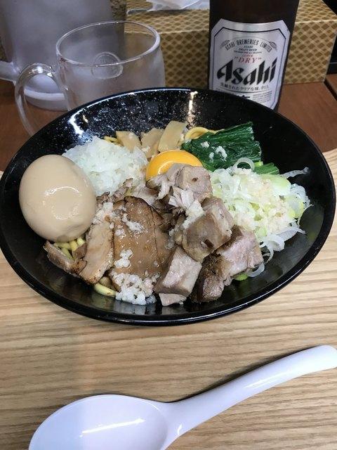 閉店 極 goku 橋本 イタリアン 食べログ