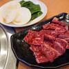 焼肉ハウスいちばんKAN - 料理写真: