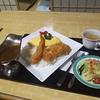 赤べこ - 料理写真: