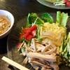 中国料理 四川亭 - 料理写真:美味しい冷麺(^^)v