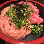 魚楽 - 料理写真: