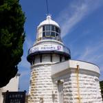 美保関灯台ビュッフェ -