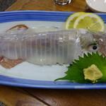 うどん茶屋 - 1400円!