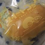 丸大オヲツヤ商店 - 料理写真: