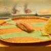 タツ スシ - 料理写真: