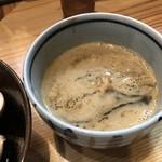 94131533 - 特製つけ麺(並盛)