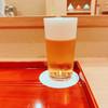 お料理ひろ岡 - ドリンク写真: