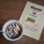 カフェ&バル グローカル -