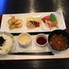 Suginoki - 料理写真:おまかせランチ