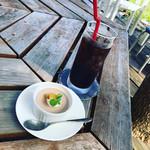 レックス カフェ -
