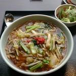 94155586 - 広東麺