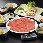 だる磨 - 料理写真: