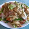 中国料理 桜華楼 - 料理写真: