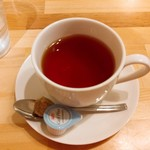 94163677 - 紅茶 ホット