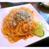 Gosenshi - 料理写真: