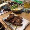 肉屋 徳龍