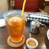 おおはるカフェ - ドリンク写真: