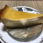 94169472 - チーズケーキ
