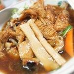 ひまわり - ホルメン醤油