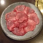 東京焼肉 あかね -