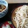 麺工房かたくり - 料理写真: