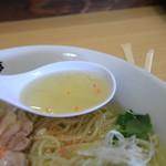 麺の大夢 -