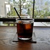 CAFE KNUT - ドリンク写真: