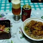 セブンイレブン - 料理写真:お昼ご飯