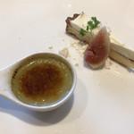 FURUKAWAYA -