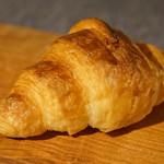 94190120 - Croissant