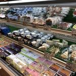 ワインアンドチーズ ホッカイドウノウコウシャ - お店