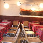 J.S. BURGERS CAFE - 2008_11200003.jpg