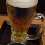 94201190 - プレモル(150円)