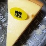94202759 - チーズケーキ