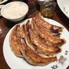 銀座天龍 - 料理写真: