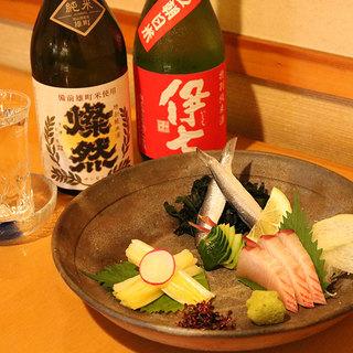 【期間限定】3種岡山の味覚プレート+1ドリンクで980円!!