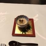 星野リゾート 界 熱海 - 夕飯