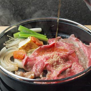 【尾崎牛のみを使用♪】極上肉割烹コース8,000円~ご用意♫