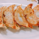 麺処 湊生 -