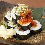 九州魚匠 なむら屋 -